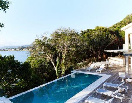5_star_villa_knynsa_holiday_house__outside_area_with_pool